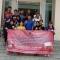 วิทยาลัยการอาชีพเบตง ได้ดำเนินการจัดกิจกรรมฝึกอาชีพให้แก่ประชาชนในเขตพื้นที่ศูนย์ประสานงานการผลิตและพัฒนากำลังคนอาชีวศึกษา จังหวัดภาคใต้ชายแดน(SEC) วันที่ 9 กันยายน 2562