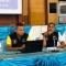 โครงการรณรงค์ป้องกันและแก้ไขปัญหายาเสพติดในสถานศึกษา และอบายมุข (โรงเรียนสีขาว) ประจำปีการศึกษา 2562 วันที่ 11 กันยายน 2562